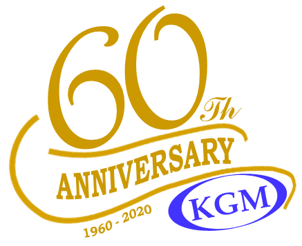 KGM Bros ~ Project Track Records